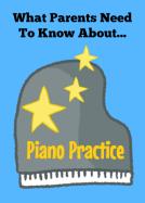 parent practice