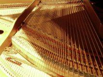 grand-strings