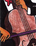 practice technique